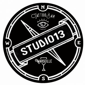 STUDIO13 Marseille